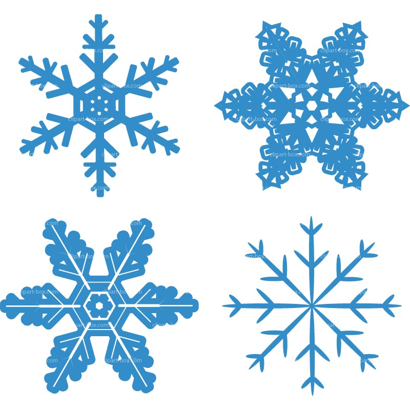 Disney frozen snowflake clipart suggest