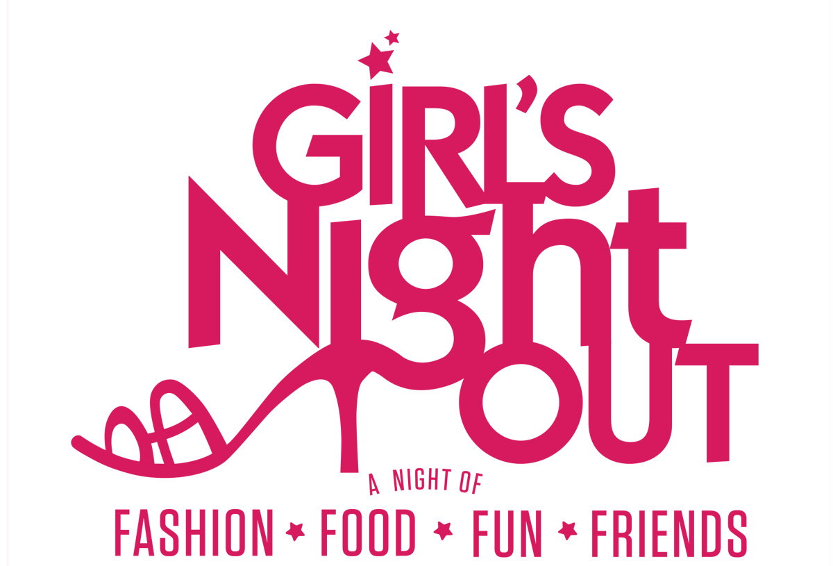 Ladies Night Out Images | sport-obzor.info