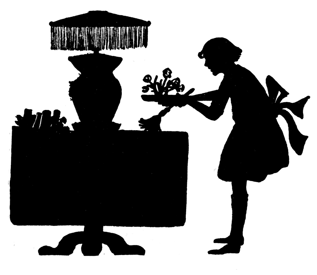 Clip Art House Cleaning Clip Art house cleaning black and white clipart kid go back images for service clipart