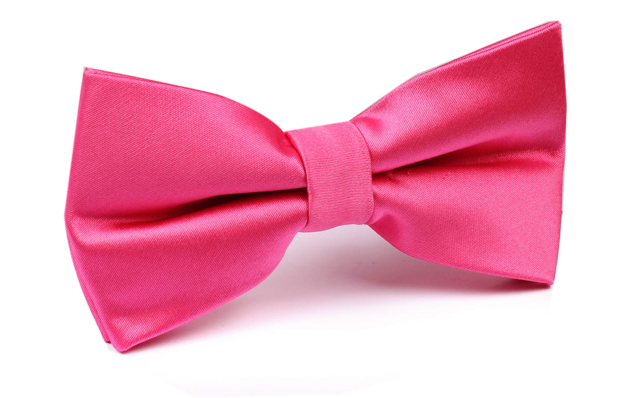 Hot Pink Bow Hot Pink Bow Tie Jpg V 1369647651