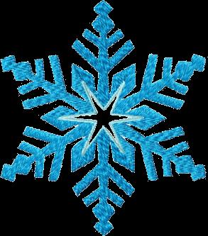 Frozen Snowflake Clipart Clipart Suggest