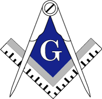 Masonic Emblem Graphics Pictures   Images For Myspace Layouts