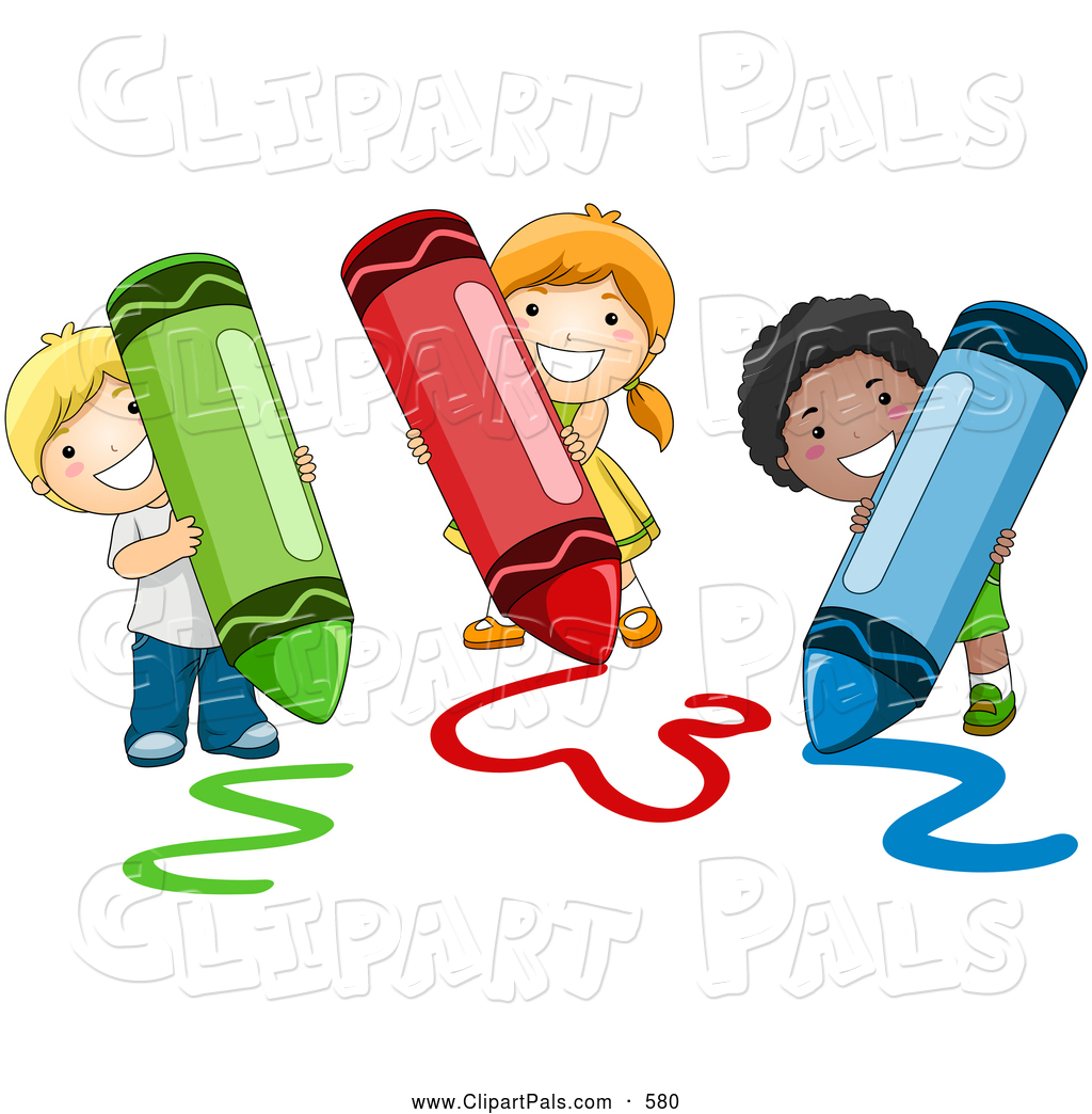 free education clipart – Clipart Download