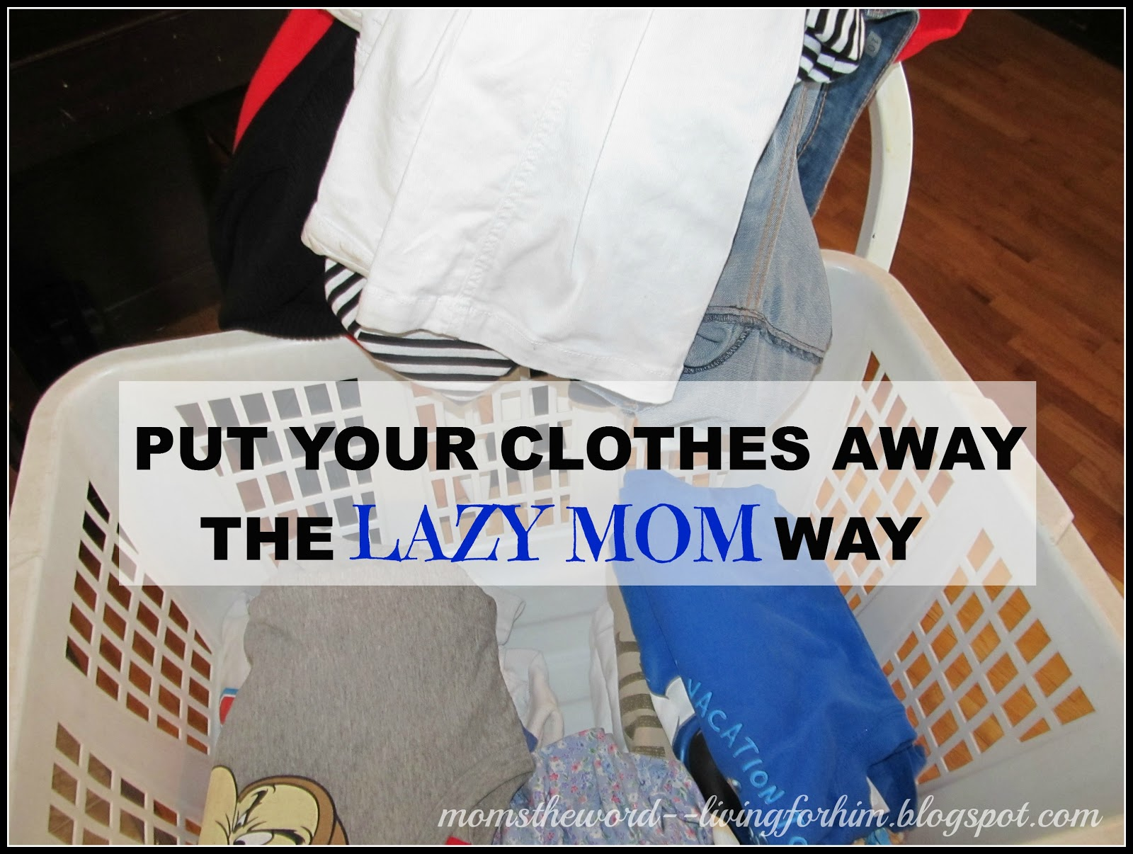 Put Clothes Away Clipart Clipart Suggest