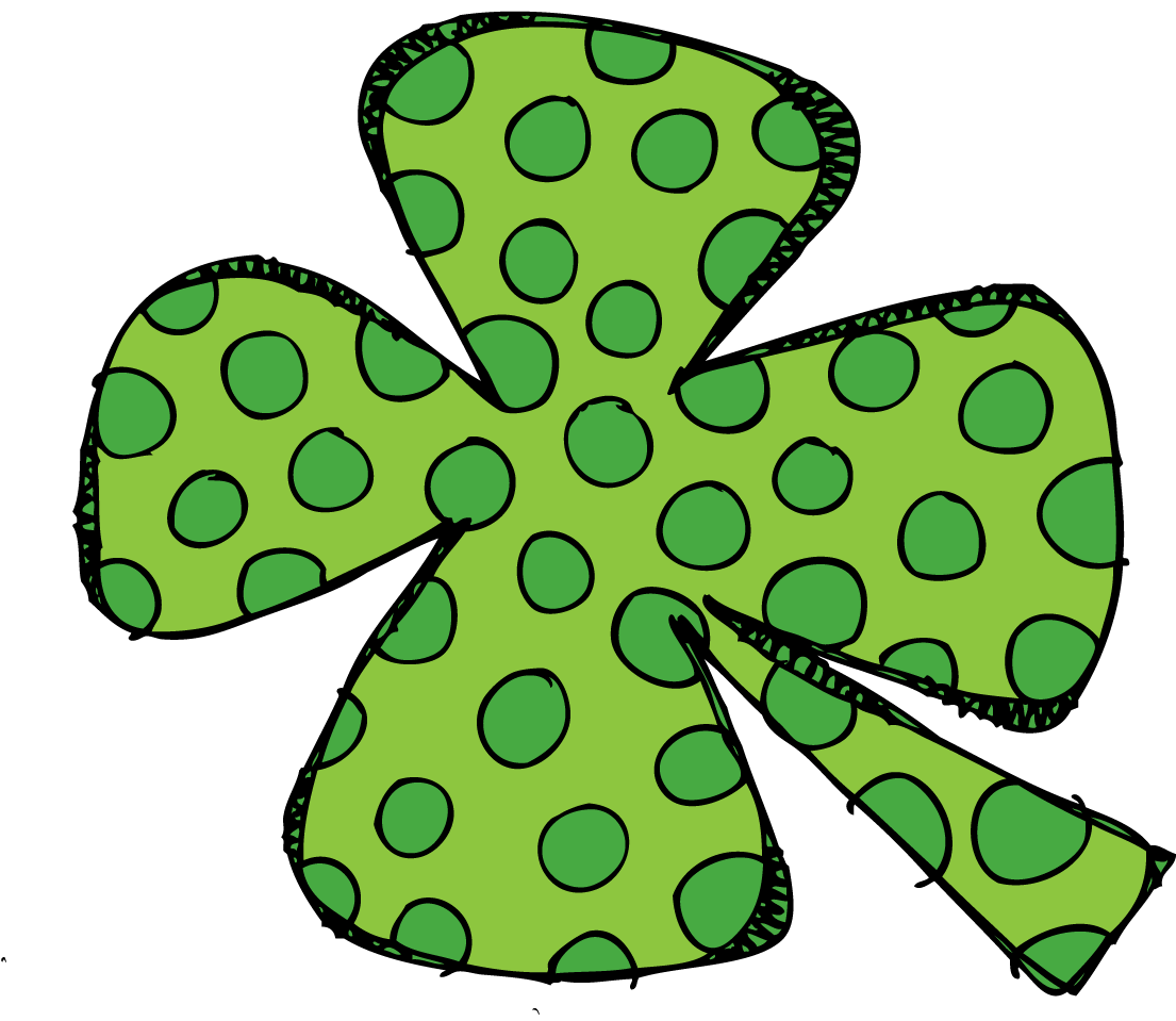 St. Patrick's Day Clipart - Clipart Kid