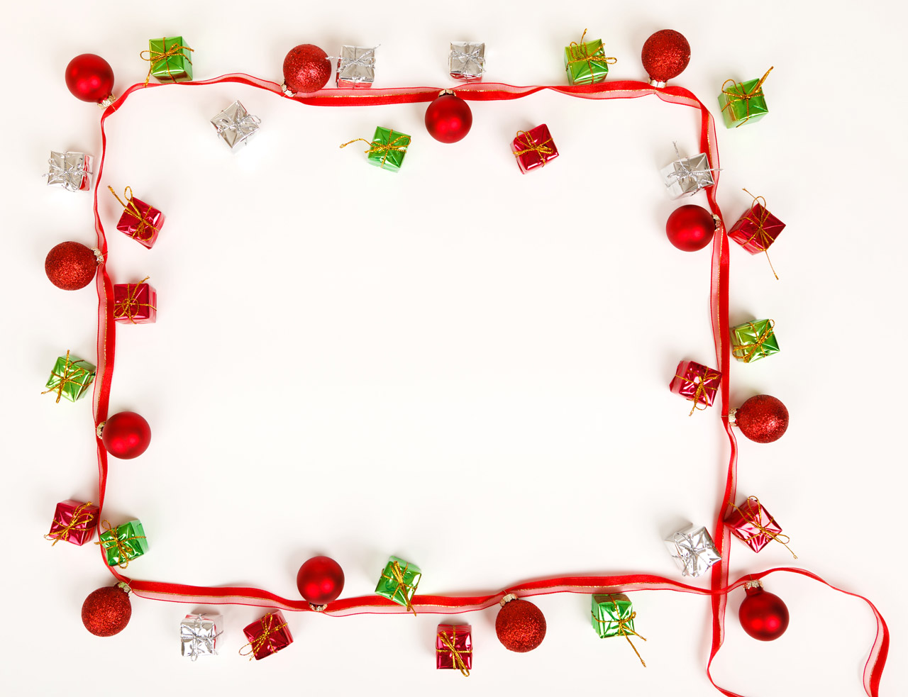 christmas frame free stock photo hd public domain pictures
