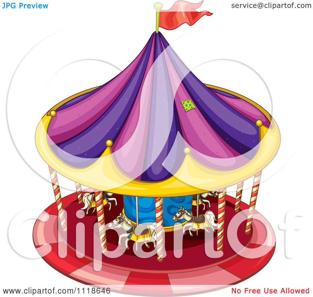 Country Fair Ribbon Clipart - Clipart Kid