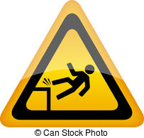 Fall Prevention Clipart Vector And Illustration  85 Fall Prevention