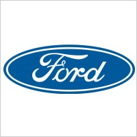 Ford Logo Eps Free Vector For Free Download About  48  Free Vector In