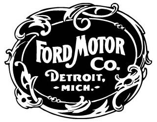 Henry Ford   Changing The Automotive Industry   Econproph  U S