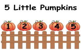 Preschool Newsletter October 15 26 2012 St Francis ...