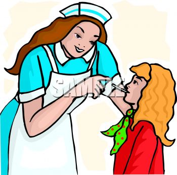 There Is 20 Dr Nurse Free Cliparts All Used For Free