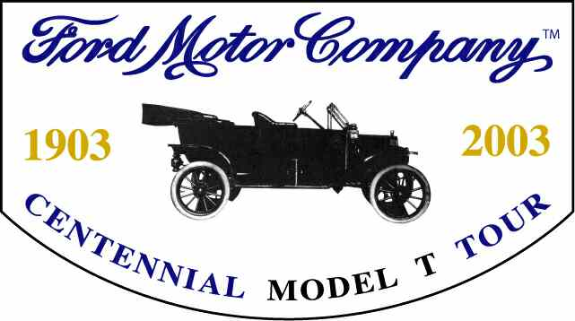 There Is 32 Ford Motor Company Logo   Free Cliparts All Used For Free
