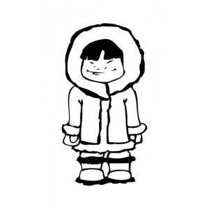 Clip Art Eskimo Clipart eskimo clipart kid 10 pictures for kids free cliparts that you can download to