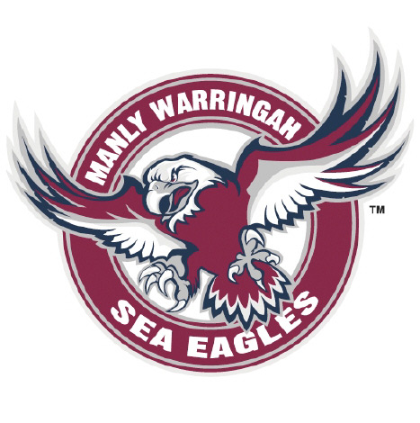2013 Nrl Season Preview  Manly Waringah Sea Eagles   The Brady Foray