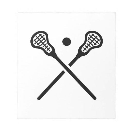 Lacrosse Ball Clipart - Clipart Kid