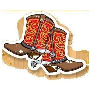 Barn Dance Free Clipart - Clipart Suggest