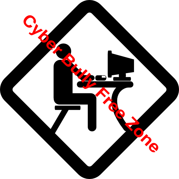Anti Cybercrime Logo Pics For > Anti Cyb...