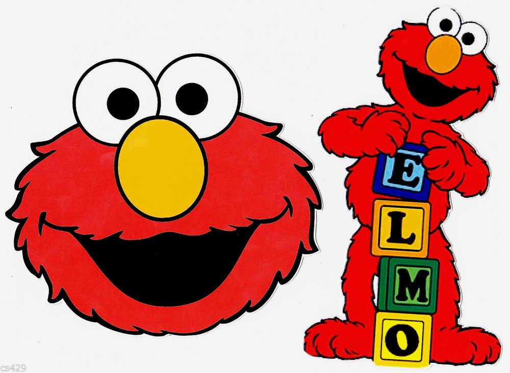 26 Elmo Wallpaper Free Cliparts That You Can Download To Computer