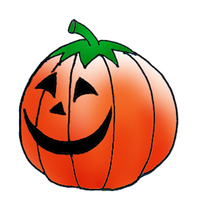 Nothing Found For Happy Halloween Pumpkin Clipart