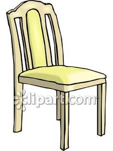 Arm Chairs Stuffed Chairs Stuffed Drawing Rocking Chair Clip Art