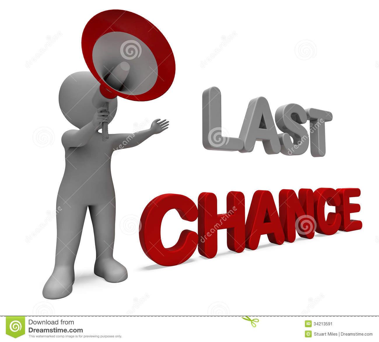 www triple chance