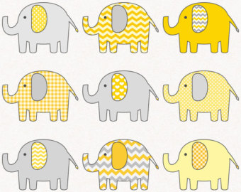www.clipartkid.com/images/755/clipart-gray-elephan...