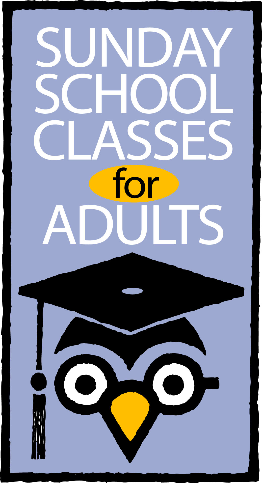 Displaying 18  Images For   Adult Sunday School Clipart