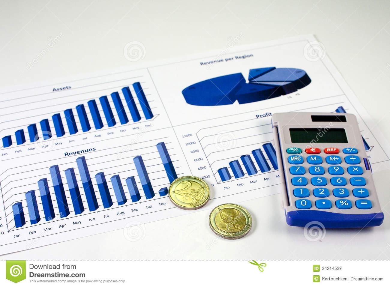 Financial Management Clipart - Clipart Kid