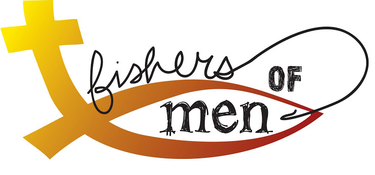 Image result for fishers of men