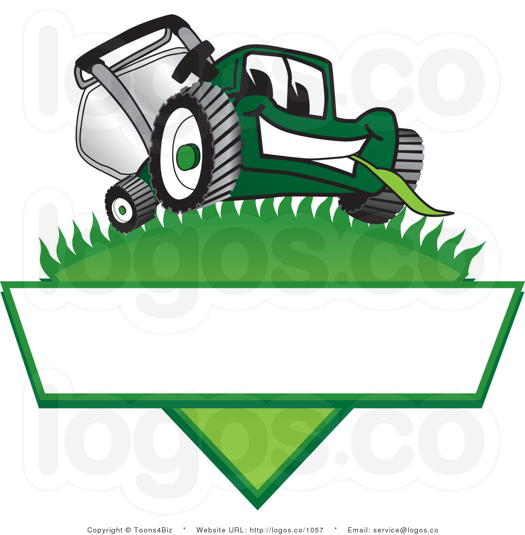 Landscape design clip art free cliparts for Garden design graphics