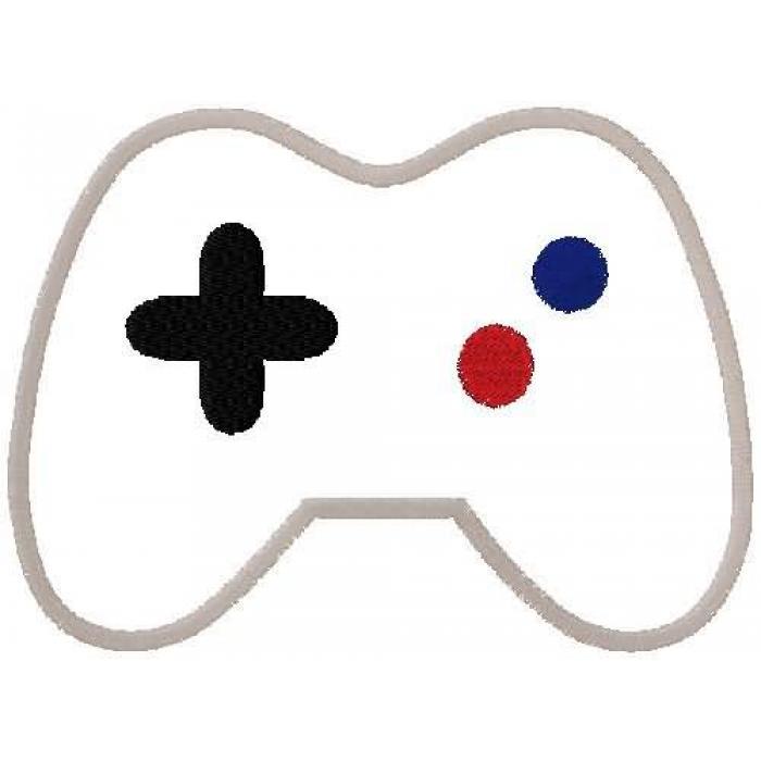 Clip Art Game Controller Clip Art controller clipart kid game clip art memes