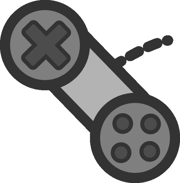 Clip Art Game Controller Clip Art controller clipart kid game clip art vector online royalty free