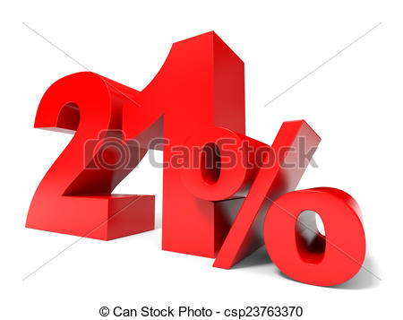 Number 21 Clipart Discount 21 Stock