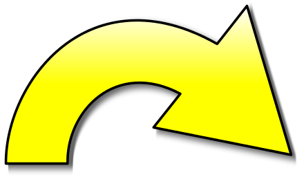 Arrow Yellow Right   Http   Www Wpclipart Com Signs Symbol Arrows