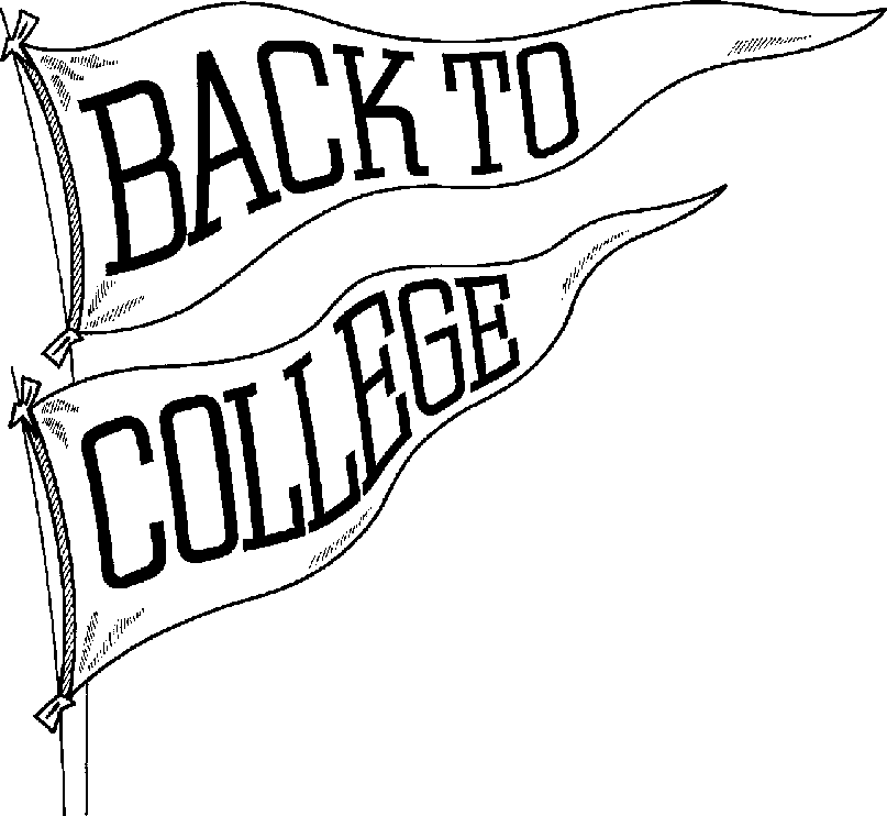 College Campus Clip Art   Clipart Panda   Free Clipart Images