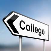 College Campus Clipart - Clipart Suggest  College Campus ...