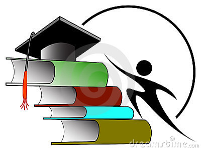 College Student Clip Art   Clipart Panda   Free Clipart Images