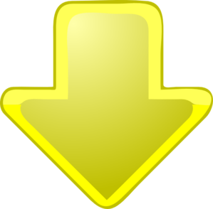 Http   Www Clker Com Cliparts 5 O 0 0 B O Yellow Down Arrow Md Png