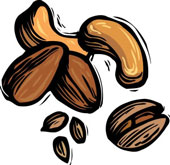 Nuts Seeds And Beans These Foods Are A Particularly Fantastic Way To