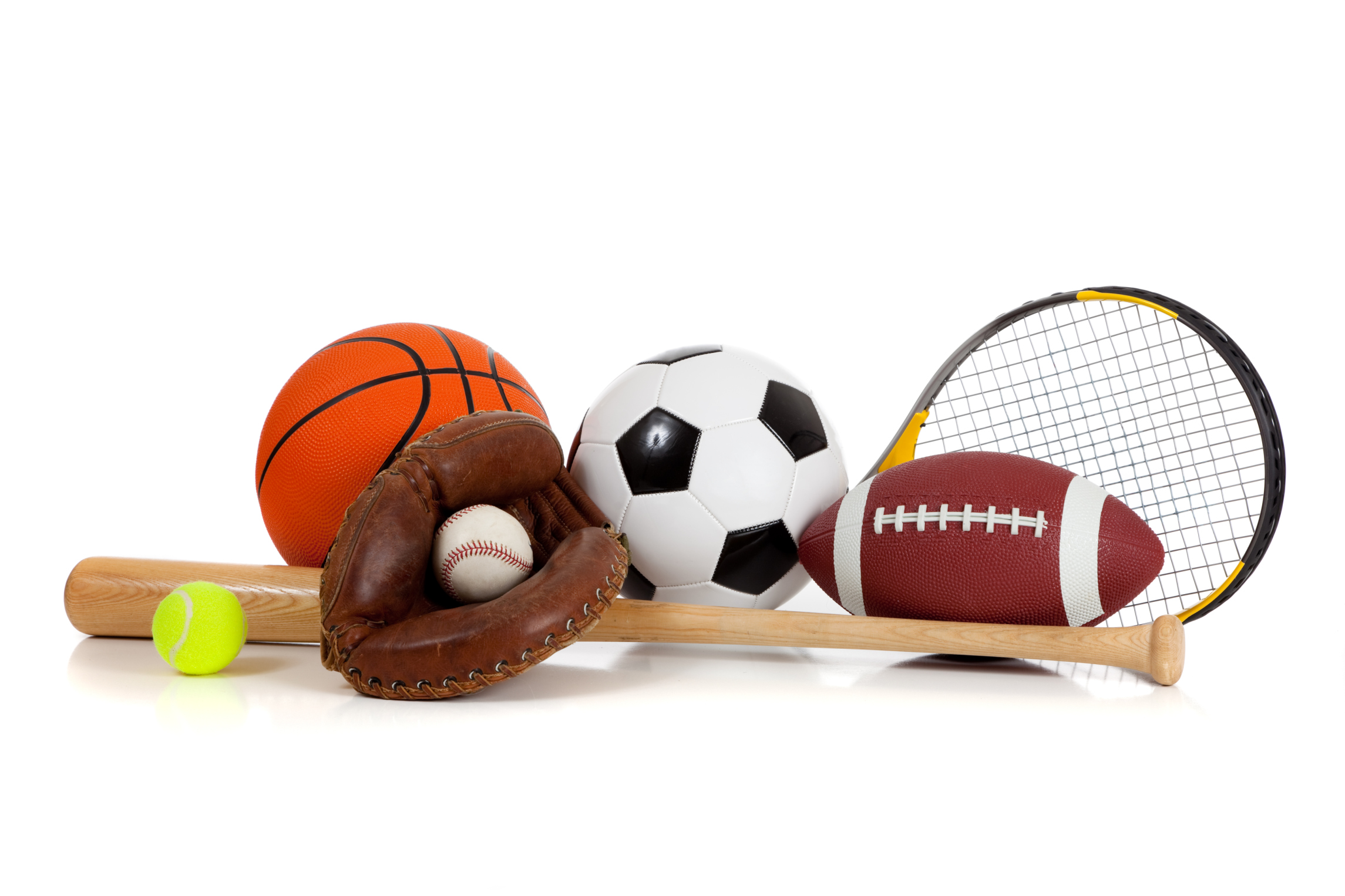 Offers A Wide Variety Of Recreational Youth Sports  We Offer Sports