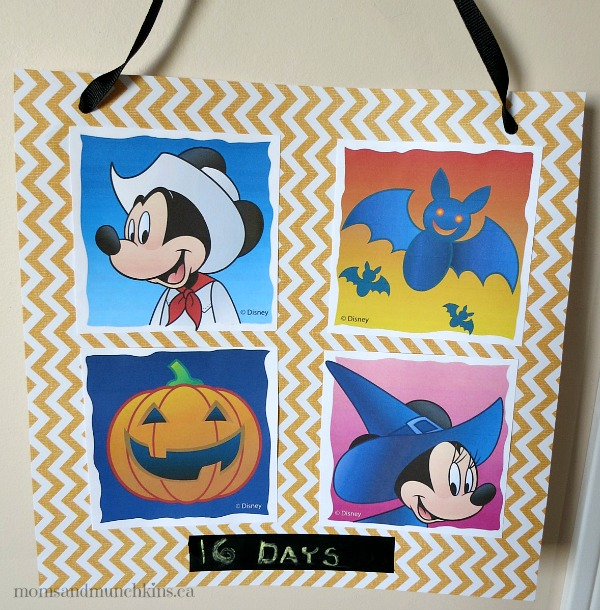 Related Pictures Funny Disney Halloween Clipart Goofy The Cartoon Dog