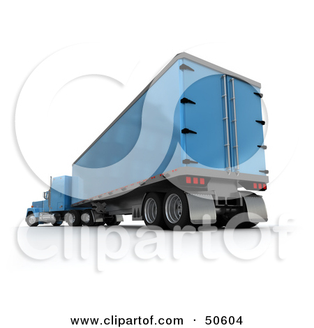 Royalty Free Freight Illustrations By Franck Boston Page 1