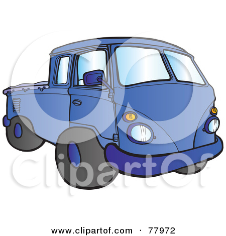 Royalty Free Vehicle Illustrations By Snowy  1