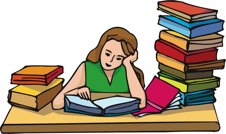 smart-student-studying