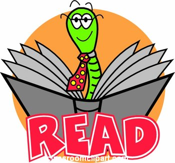 Reading Requirements Come In And Ask For The Reading List Enjoy Your