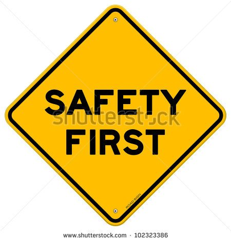 Safety Stock Photos Images   Pictures   Shutterstock