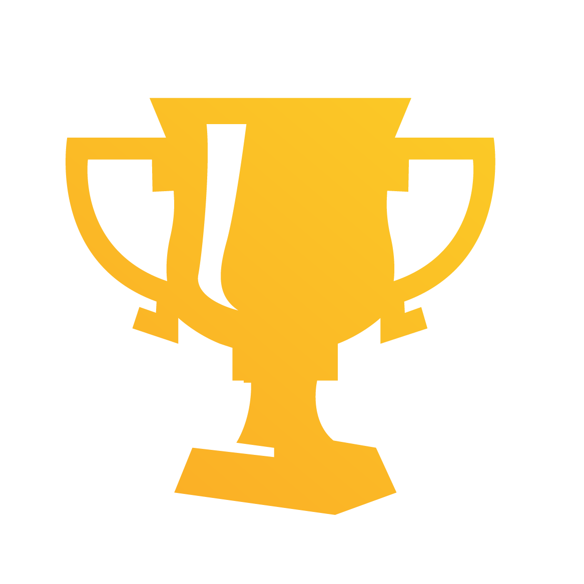 Trophy Icon Black   Clipart Panda   Free Clipart Images