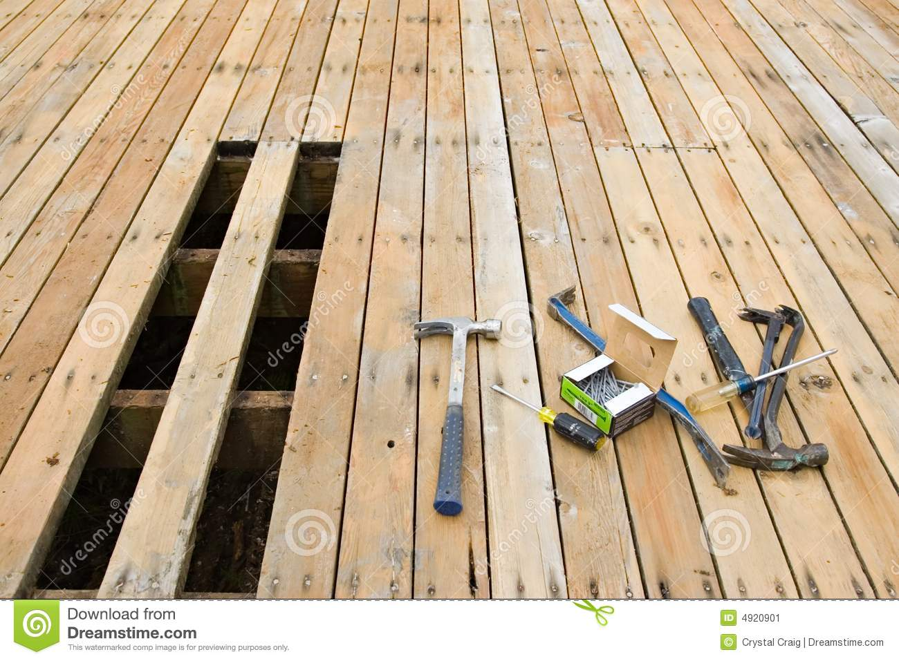 Exterior home repair clipart clipart suggest - Exterior home repairs ...