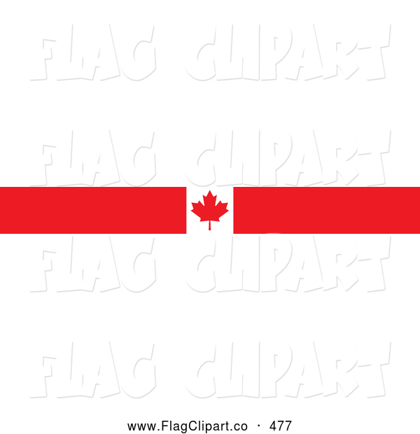 Canadian Border Clipart - Clipart Kid